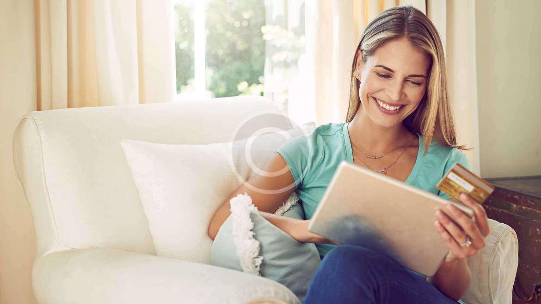 10 money-saving tips fpr family travelers